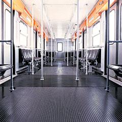 Transitfloor Com Public Transit Flooring By Activa